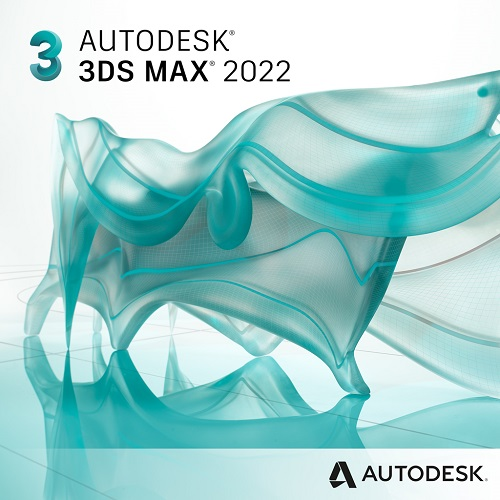 autodesk-3ds-max-cadware-engineering