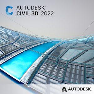 autodesk-civil-3d-cadware-engineerin