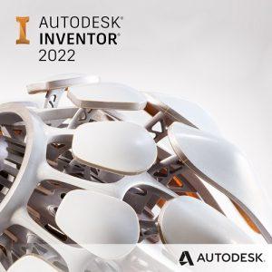 autodesk-inventor-cadware-engineering
