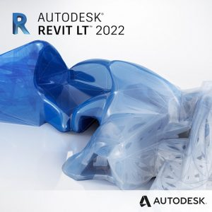 autodesk-revit-lt-cadware-engineering