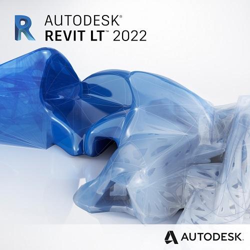 autodesk-revit-lt-cadware-engineering