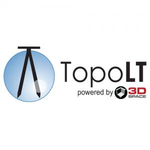 TopoLT
