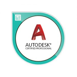 AutoCAD Certification Exam