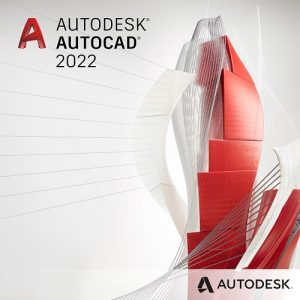 autodesk-autocad-cadware-engineering