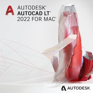 autodesk-autocad-lt-for-mac-cadware-engineering
