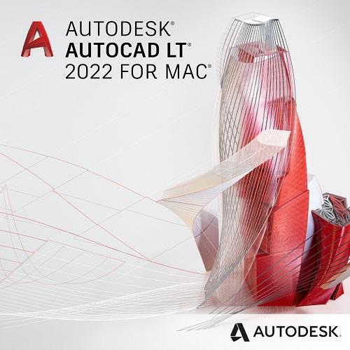 autodesk-autocad-lt-for-mac-cadware-engineering