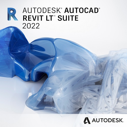 autodesk-autocad-revit-lt-suite-cadware-engineering