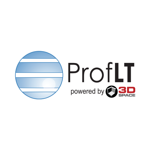 proflt-cadware-engineering