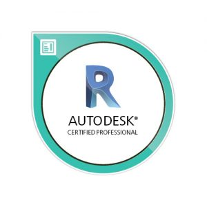 revit_certification_exam