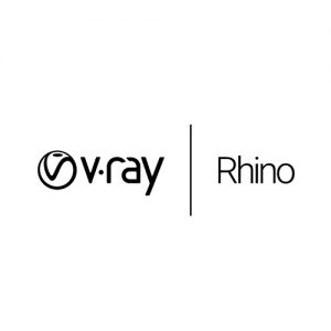 V-Ray for Rhino