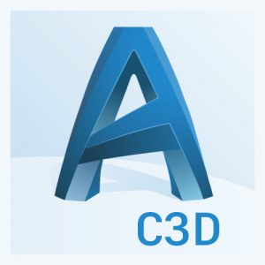 Curs AutoCAD Civil 3D