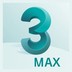 Curs 3ds Max