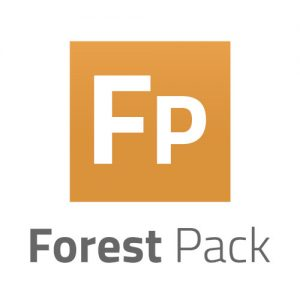 forest_pack_cadware-engineering