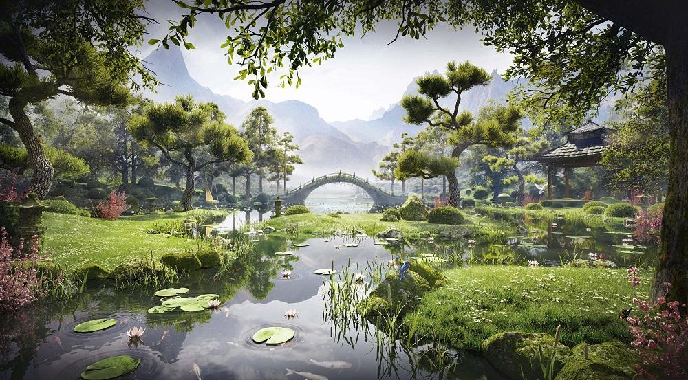 forestpack-cadware