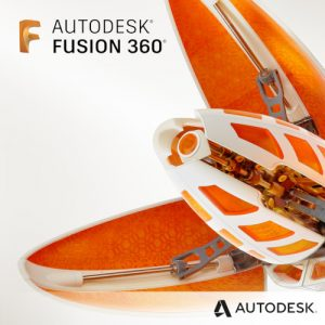 fusion-360-cadware-engineering
