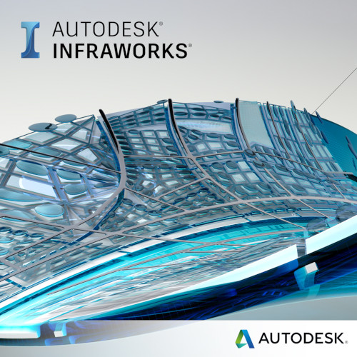 infraworks-cadware-engineering