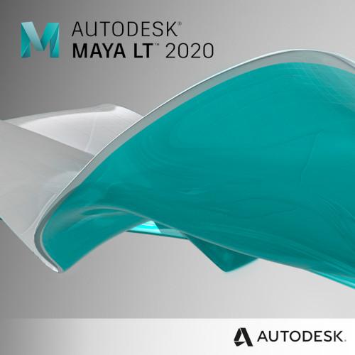 maya-lt-2020-cadware-engineering