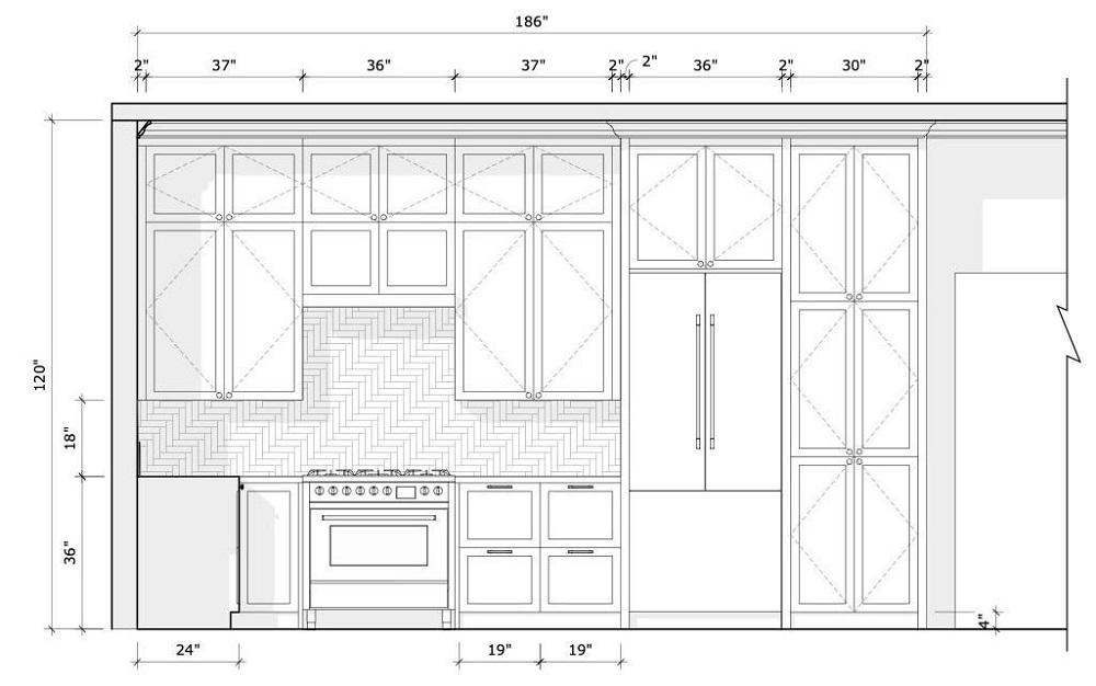 model-3d-in-sketchup