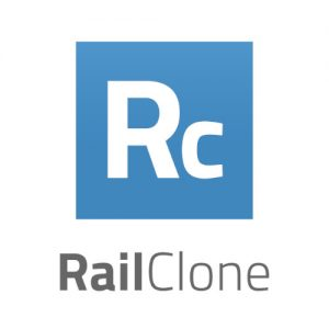 rail_clone_cadware-engineering