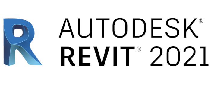 Revit-2021.1-cadware-engineering