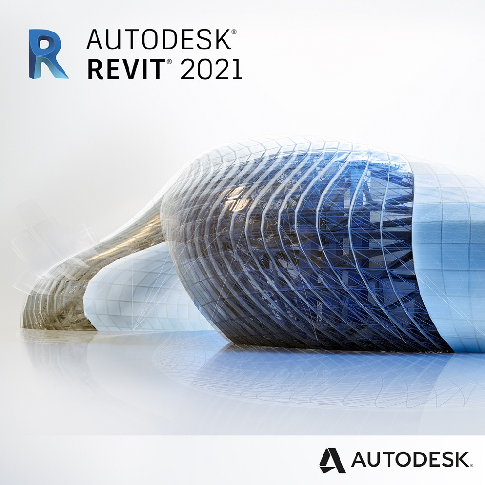 revit-2021-cadware-engineering