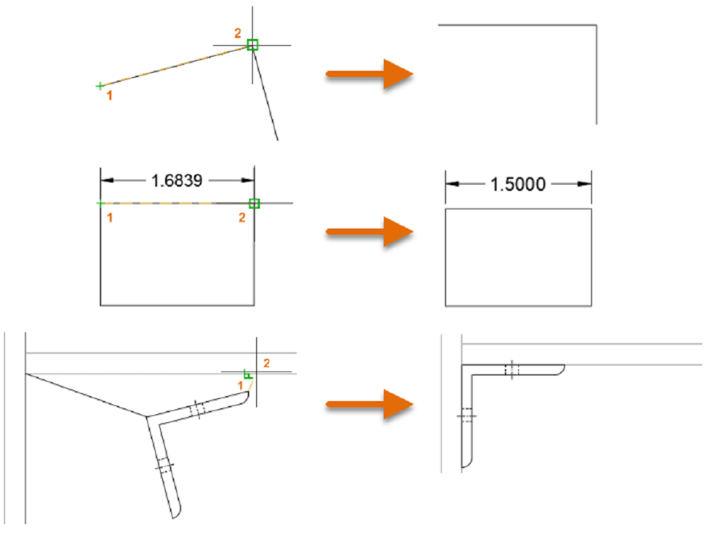 autocad-cadware-engineering