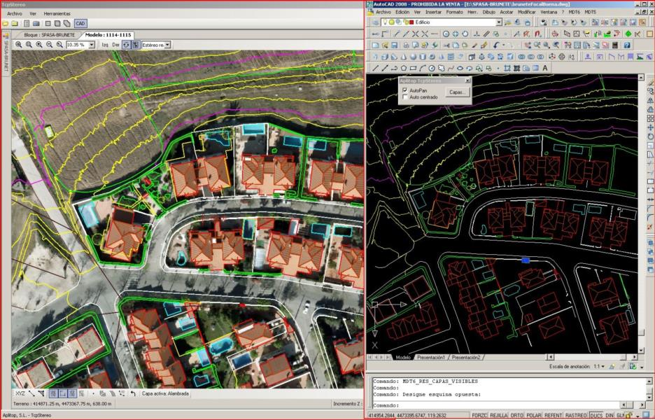 TcpStereo-CAD-Synchronization_cadware-engineering