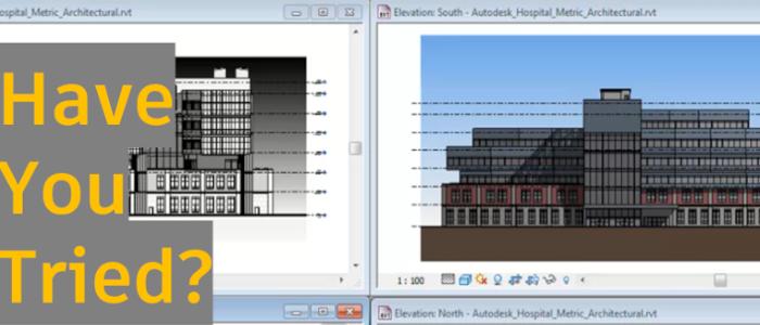 Revit-View-Templates-cadware-engineering