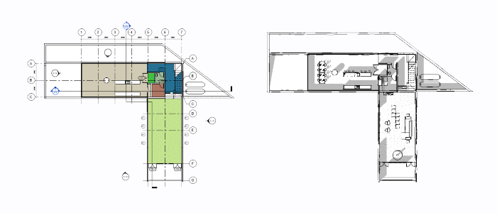 Different-View-Templates-Revit-cadware-engineering