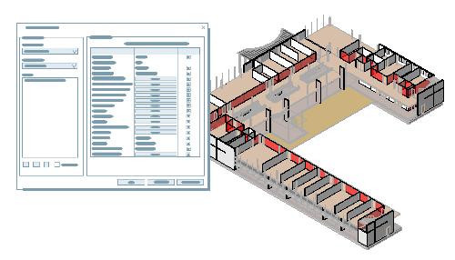 View-Templates-Revit-cadware-engineering