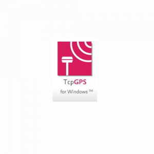 aplitop-tcpGPS-for-windows-cadware-engineering