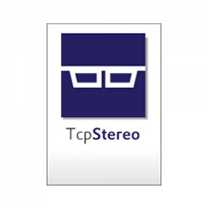 logo-tcpstereo-cadware-engineering