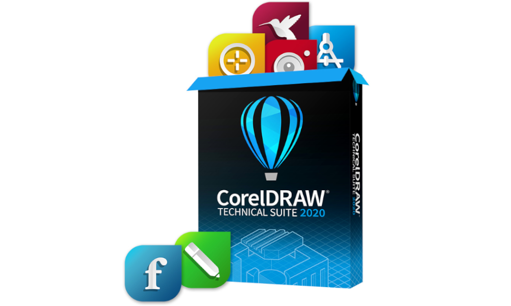 1CorelDRAW-Technical-Suite-cadware