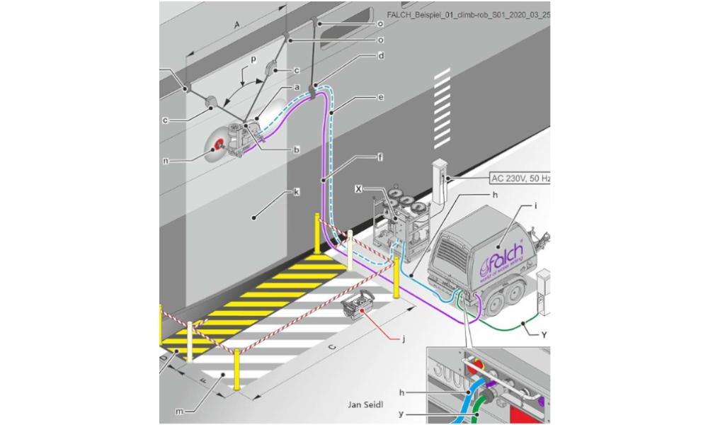 2CorelDRAW-Technical-Suite-cadware-engineering