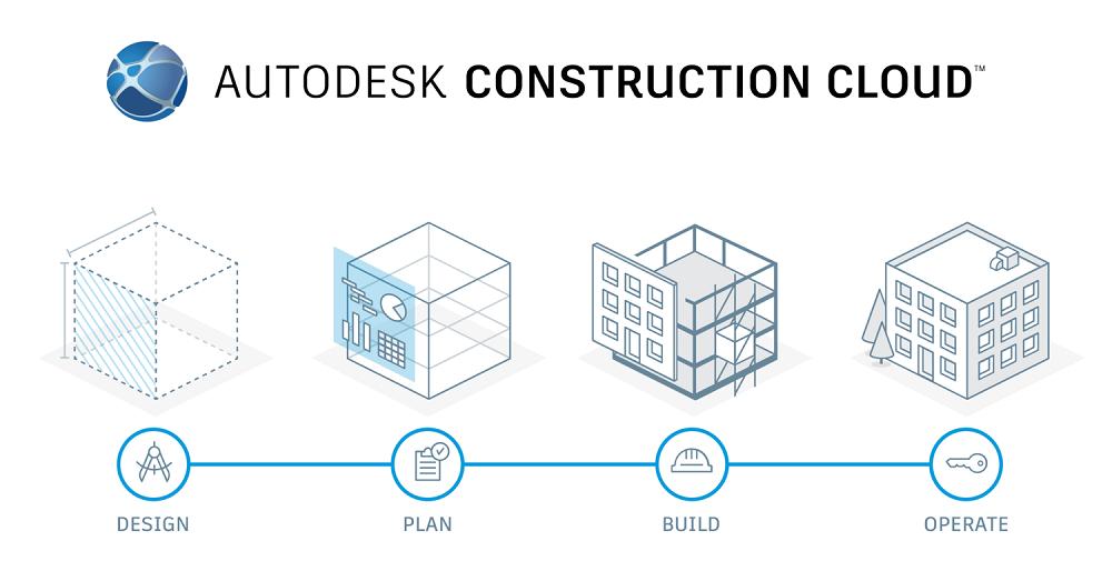 AutodeskConstructionCloud-cadware-engineering