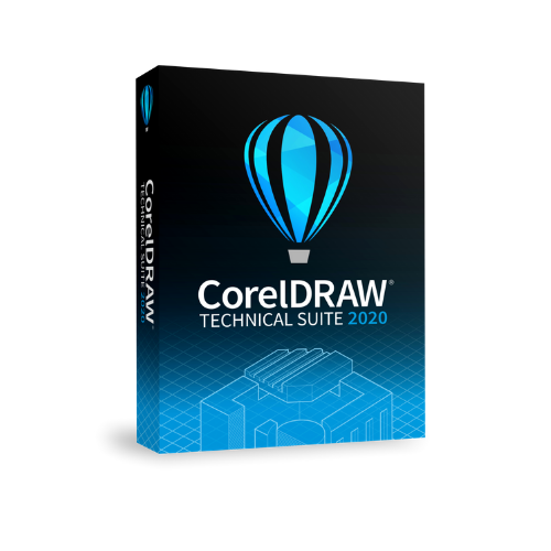 logo-coreldraw-technical-suite-cadware-engineering