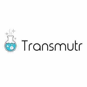transmutr-cadware-engineering