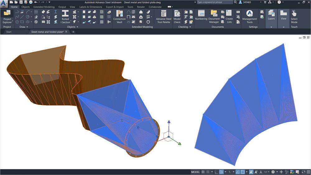 3advance-steel-cadware-engineering