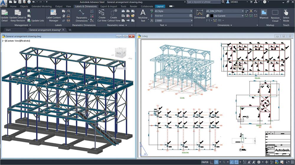 4cadware-engineering-advance-steel