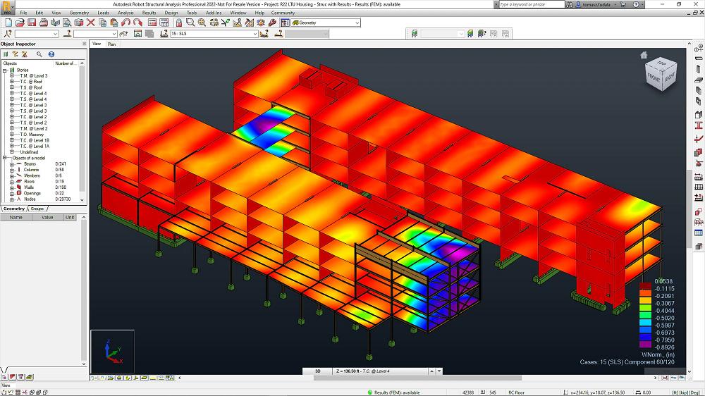 8autodesk-advance-steel-cadware-engineering