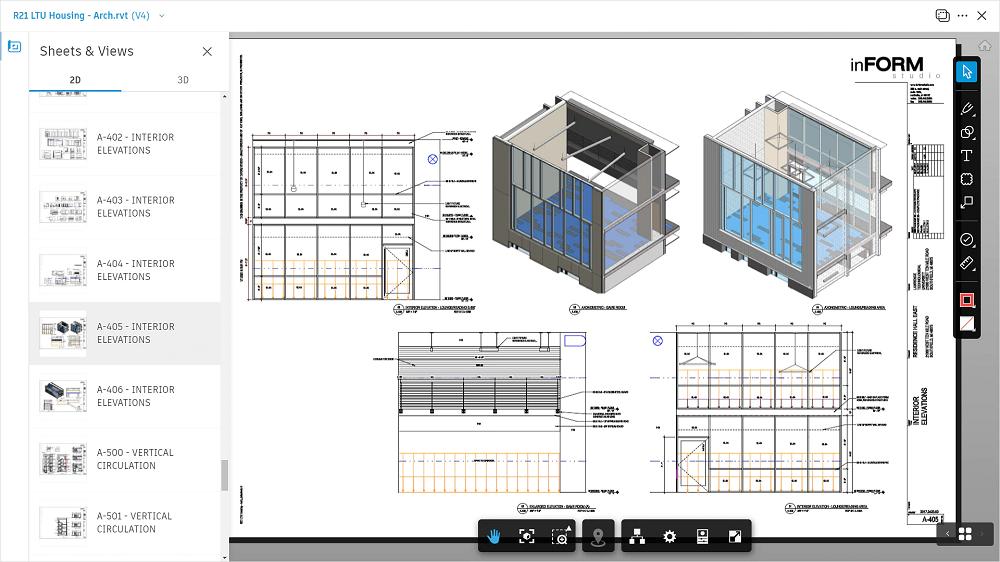 9-autodesk-docs-cadware-engineering