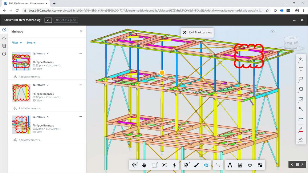 9cadware-engineering-autodesk-advance-steel