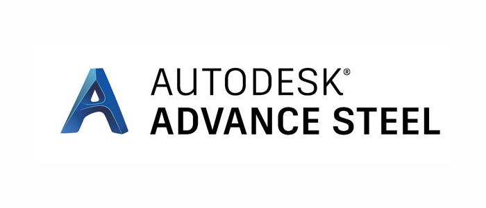 Autodesk-Advance-Steel-cadware-engineering
