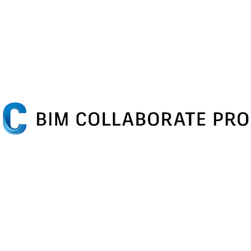 logo-BIM-Collaborate-Pro-cadware-engineering