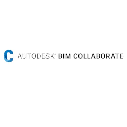 logo-BIM-Collaborate-cadware-engineering