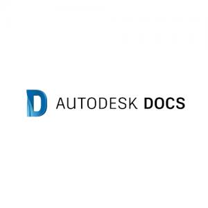 logo-autodesk-cocs-cadware-engineering