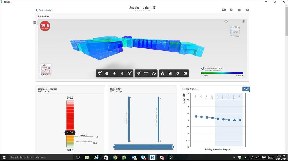 caracteristici-autodesk-insight-cadware-engineering