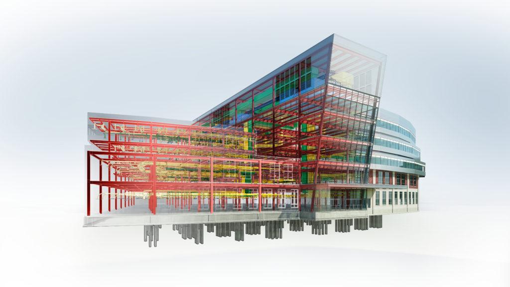 pachet-revit-si-V-Ray-cadware-engineering