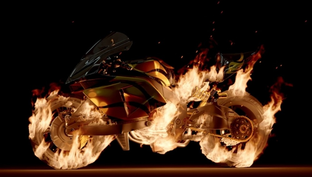 phoenix-vray-collection-cadware-engineering
