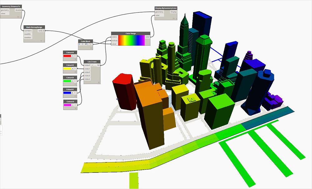 3Autodesk-Dynamo-Studio-features-cadware-engineering
